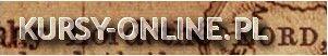 kurs angielskiego warszawa, japoski, turecki, chin~ski, ukrain~ski, T^(3)umacz niemieckiego , szko^(3)a jezyków obcych e-learing, t^(3)umaczneia niemiecki Kazania i homilie
