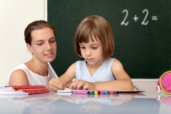 Obniżenie wieku szkolnego do 6 roku życia?