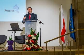 ?Made in Poland? ? polskie firmy podbiją zagraniczne rynki.