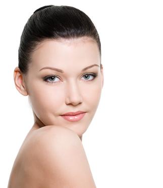 Kosmetyki dla kobiet ceniących naturalne piękno