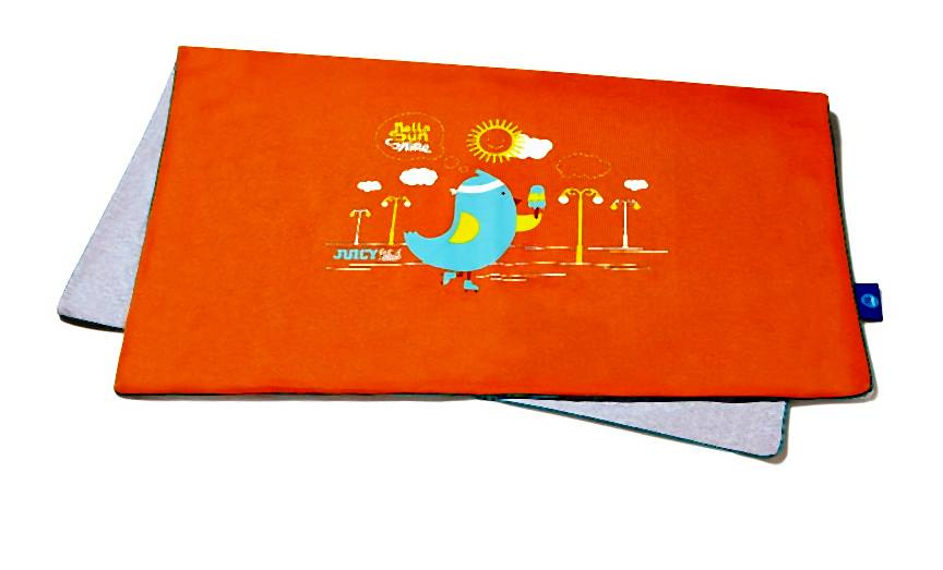 Kocyk Juicy orange Juicy Details-006-2014-03-21 _ 18_44_57-75