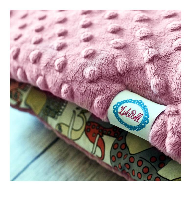 Kocyk-slonie-brudny-roz-minky-Lulubell-3-006-2014-03-17 _ 22_49_18-75
