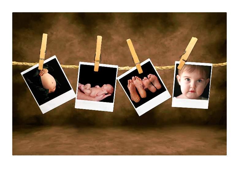 DHA ? zdrowie i jakość życia Twojego dziecka