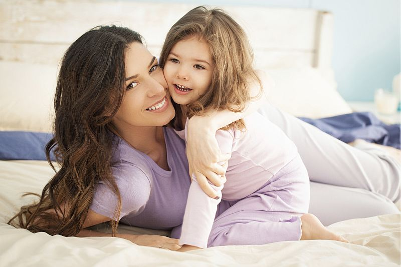 Dzień matki czyli poznaj jaki prezent wybrac dla Mamy