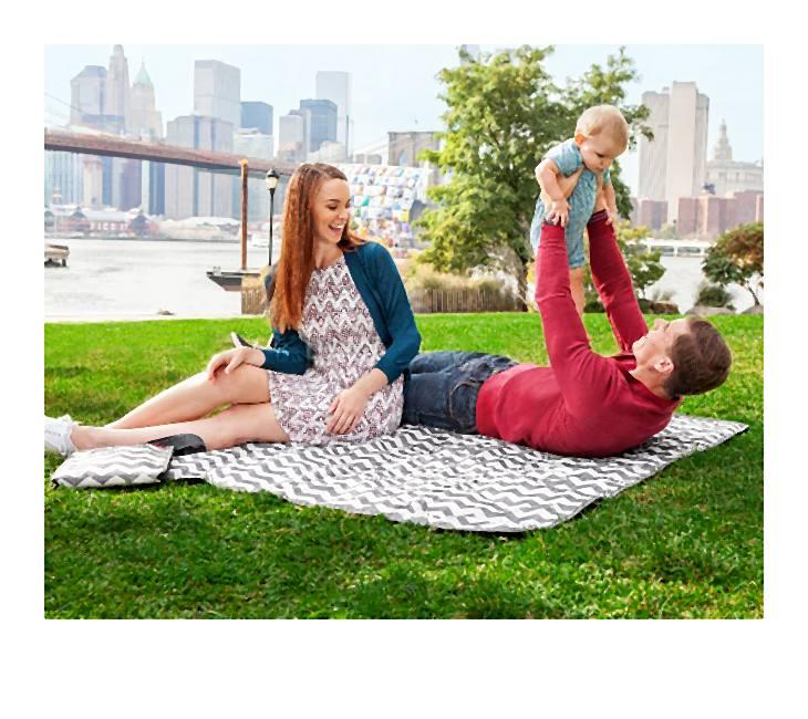 Koc piknikowy  Chevron Skip Hop-5-005-2014-06-02 _ 20_01_50-80
