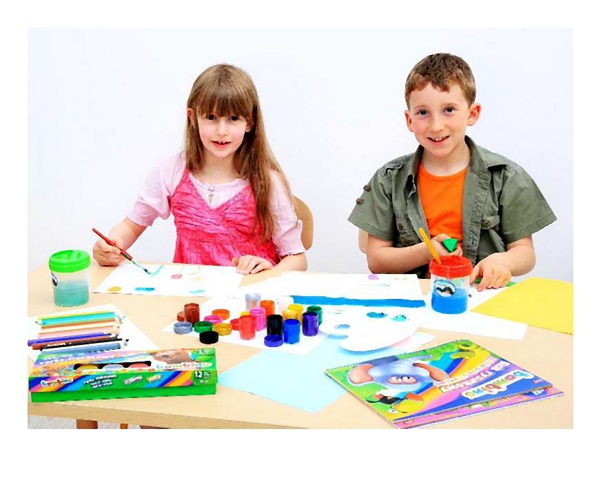dzieci malowanie-003-2014-07-24 _ 21_34_40-80