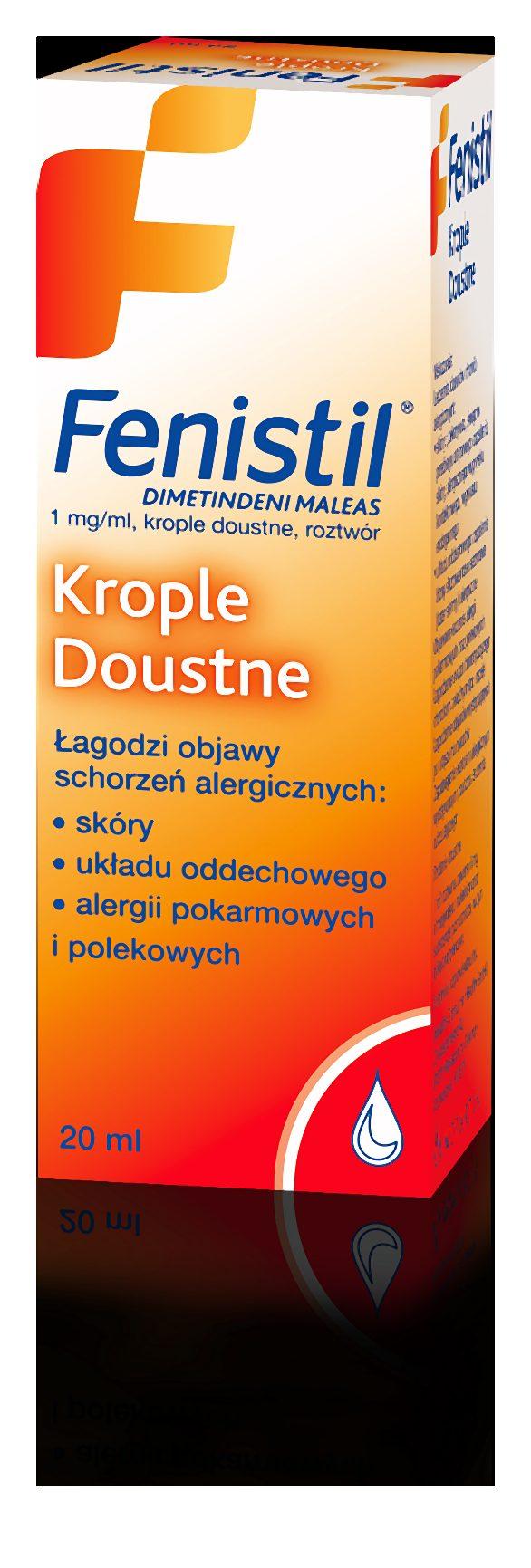 Fenistil_krople_packshot_new-003-2014-08-18 _ 02_07_04-80