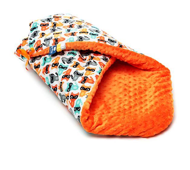 Rozek szopy na pomaranczy Samiboo-004-2014-08-03 _ 14_13_56-80