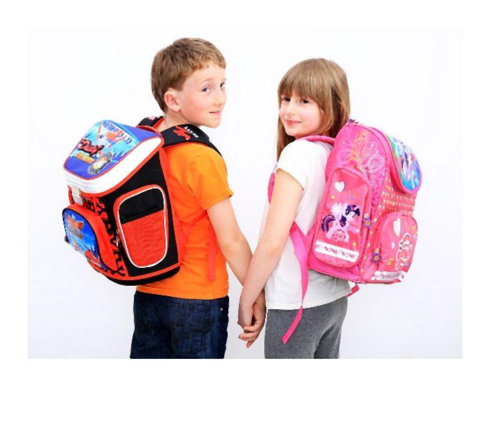 dzieci z plecakami-001-2014-08-25 _ 20_38_36-80