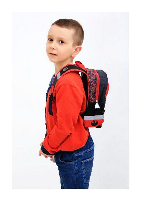 dziecko z plecaczkiem-002-2014-08-25 _ 20_38_36-80