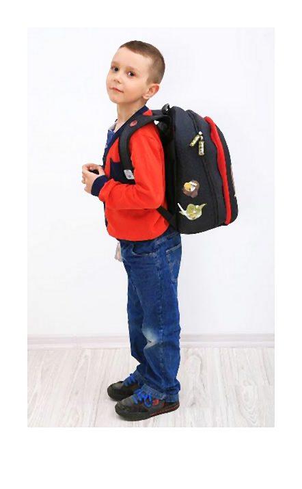 dziecko z plecakiem usztywnianym-003-2014-08-25 _ 20_38_36-80