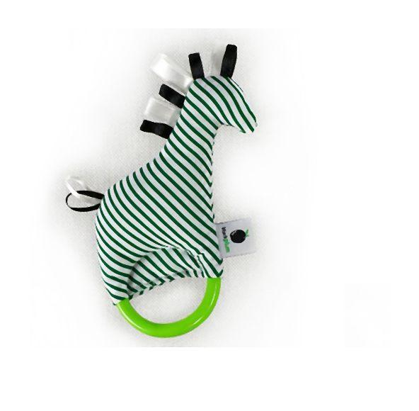 Radosna Zebra Black Plum-005-2014-09-21 _ 19_04_24-80