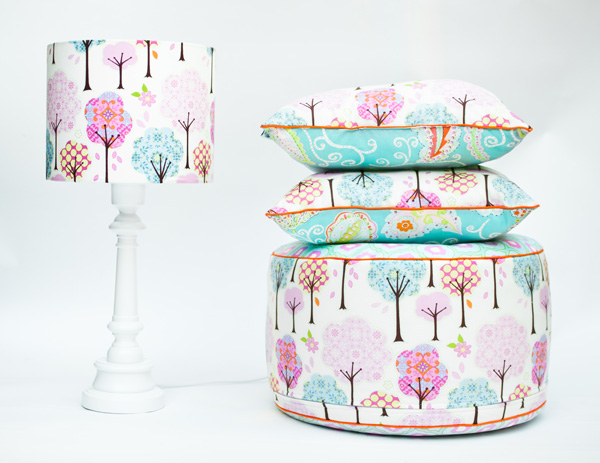 Pufa_Lamps_and_Co_8