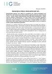 Debata_iig_informacja_prasowa_15042015.pdf