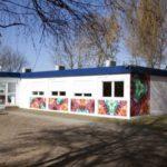 Niektóre gminy i miasta w Polsce rozwiązały już kwestię braku miejsc w szkołach