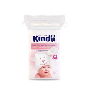Kindii Baby Sensitive bawe_niane p_atki dla niemowl_t_2