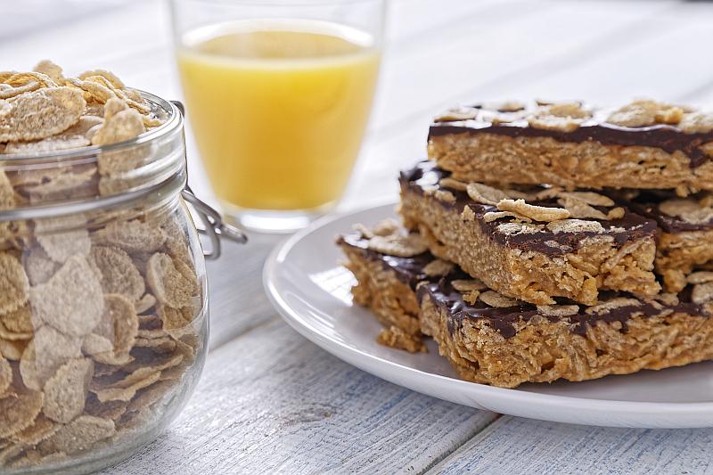 Przepis i pomysł na drugie śniadanie na 5!