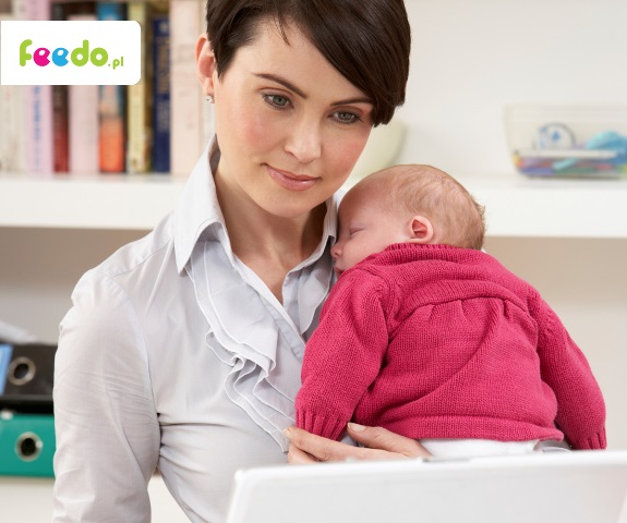 Top 5 produktów o których marzy każda mama