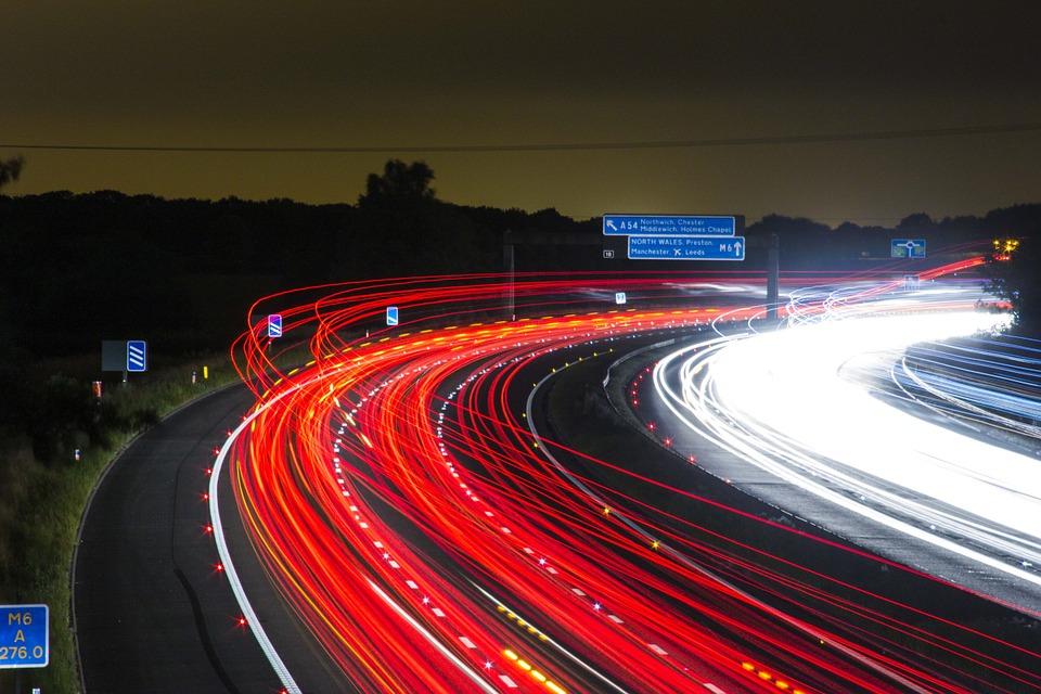 Rośnie wiedza najmłodszych o bezpieczeństwie na drodze