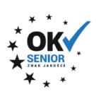 Program certyfikacji produktów i usług bezpiecznych dla seniorów OK SENIOR