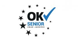 Program certyfikacji produktów i usług bezpiecznych dla seniorów OK SENIOR Problemy społeczne, BIZNES - Krajowy Instytut Gospodarki Senioralnej (KIGS) oficjalnie zainicjował kampanię informacyjno-edukacyjną dotyczącą certyfikatu OK SENIOR przyznawanego sprawdzonym produktom i usługom adresowanym do osób starszych. To pierwszy w Europie tego typu znak jakości.