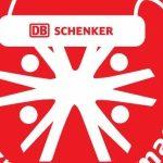Ciekawe pomysły pracowników DB Schenker. Oni wiedzą jak pomagać