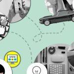 Sharing economy zagląda do naszych szaf