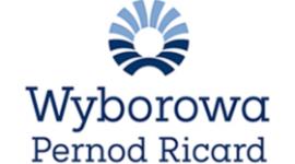 """Grupa Pernod Ricard dołącza do międzynarodowej inicjatywy proekologicznej Problemy społeczne, BIZNES - Grupa Pernod Ricard dołącza do międzynarodowej inicjatywy proekologicznej """"Nowa Gospodarka Tworzywami Sztucznymi"""" i określa swoje zobowiązania do 2025 r."""