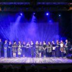 Wręczono nagrody w jubileuszowej X edycji konkursu Bizneswoman Roku