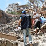 UNICEF: Siedmioro dzieci zginęło w ataku w Jemenie