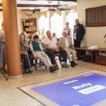 Seniorzy potrzebują aktywizacji, a domy seniora zmiany postrzegania.
