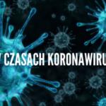 CSR polskiego biznesu w czasach koronawirusa - II część raportu