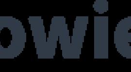 Czy świat po zarazie będzie lepszy? Problemy społeczne, BIZNES - 12 maja osobistości ze świata nauki i biznesu wezmą udział w pierwszej w Polsce debacie warszawskiej w stylu oksfordzkim online.