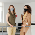 Czego nauczyła nas pandemia, czyli pozytywne skutki koronawirusa dla biznesu