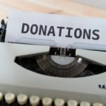Fundacja Castorama dla śląskich ośrodków pomocy