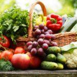 16 października obchodzimy Światowy Dzień Żywności