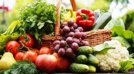 16 października obchodzimy Światowy Dzień Żywności Problemy społeczne, BIZNES - Globalne problemy, codzienne wybory