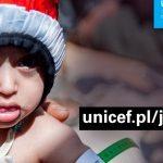 Wojna w Jemenie trwa! UNICEF Polska apeluje o pomoc dla dzieci