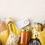 Ostatnie dni Świątecznej Zbiórki Żywności w Tesco