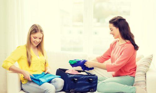 Wakacje nastolatków 2021 – dlaczego warto zdecydować się na obóz lub kolonie?